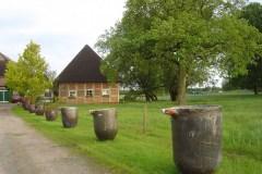 Galerie-Hilke-und-Willy-Buesing