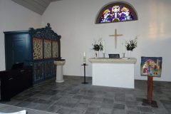 Altar-DSC03755-Enno-Hoepken-scaled