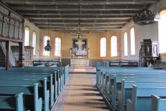 Blick-zum-Altar