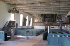 Blick-zur-Orgel