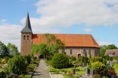 Kirche-von-Sueden