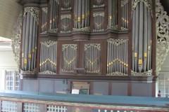 orgel-ganz-von-rechts